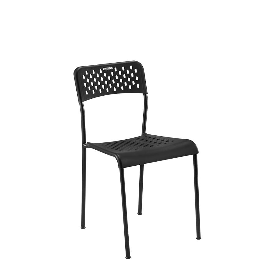 Cadeira De Espera Canadá Dompel