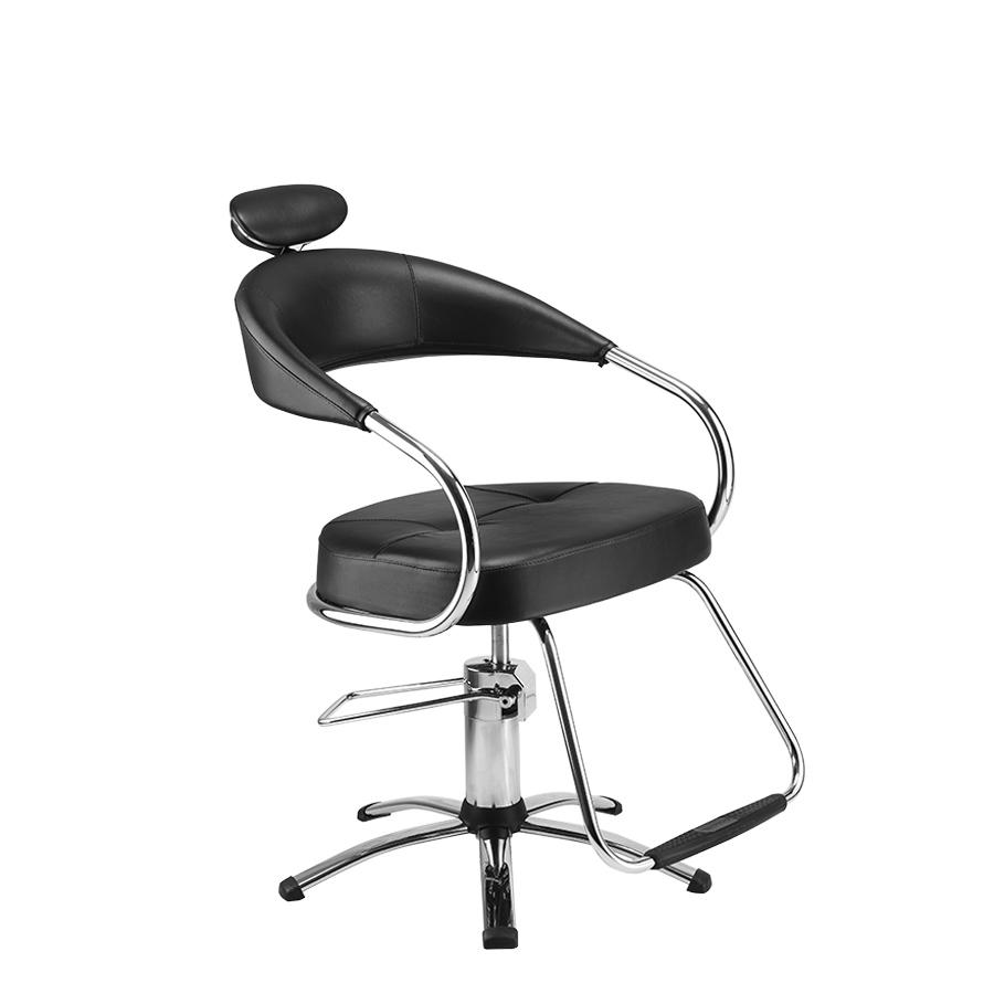 Cadeira Futura Hidráulica Dompel