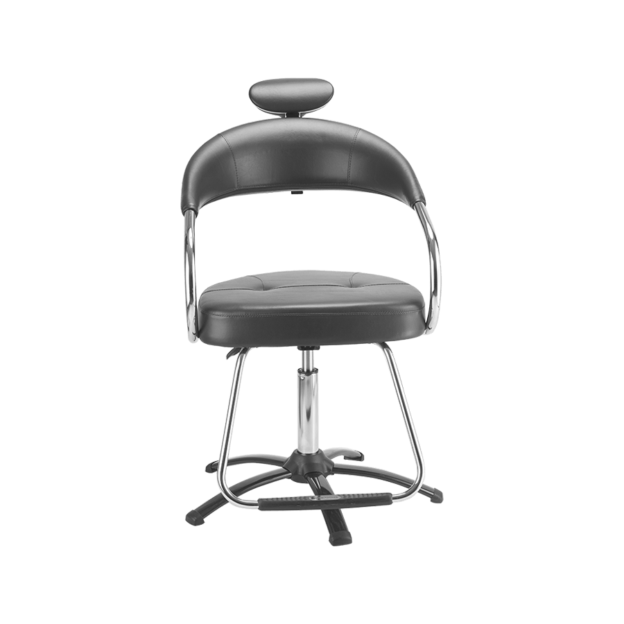 Cadeira Futura Manual