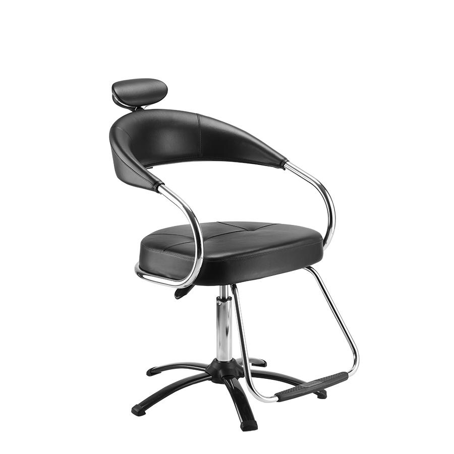 Cadeira Futura Manual Dompel