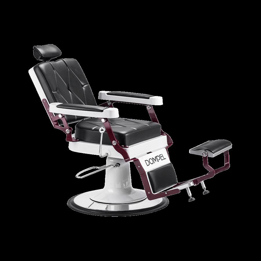 Cadeira Harley Premium Dompel