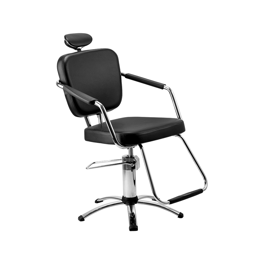 Cadeira Nix Fixa Dompel
