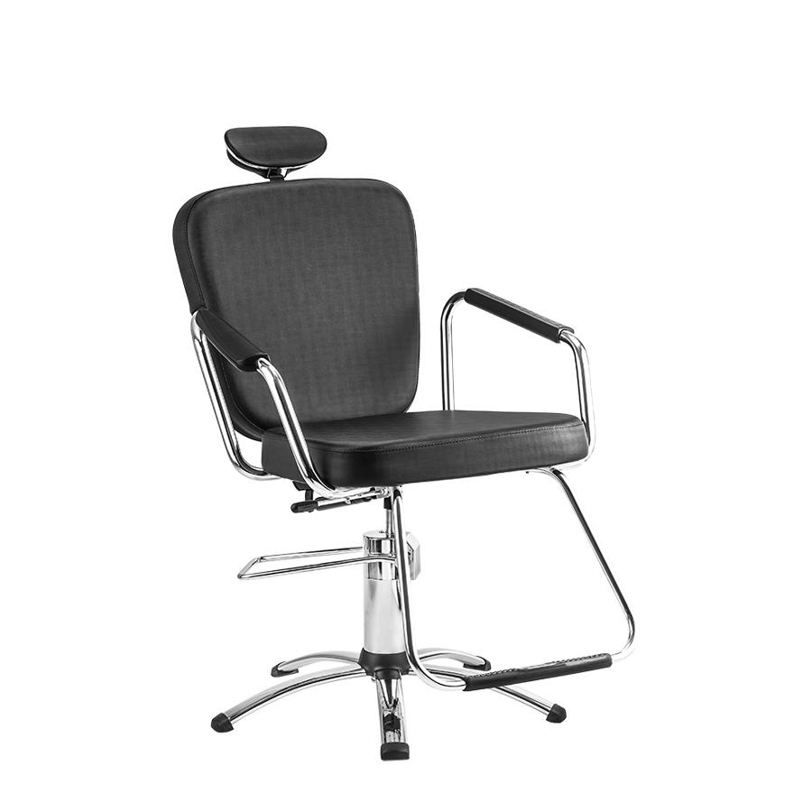 Cadeira Nix Reclinável Dompel