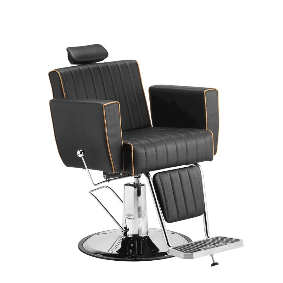 Cadeira Nomad Dompel