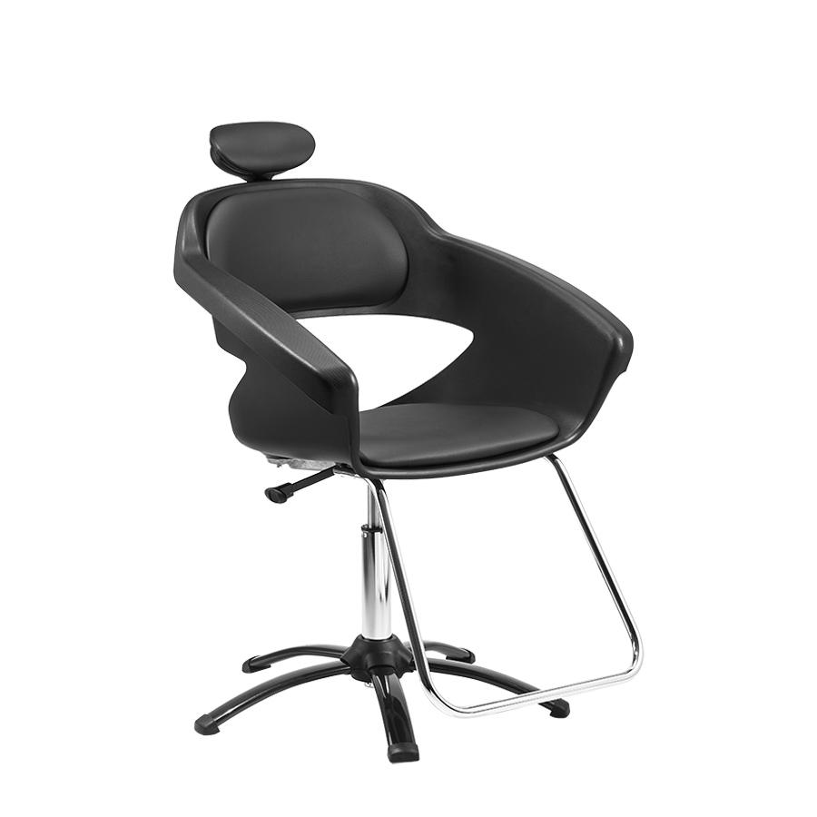 Cadeira Primma Manual