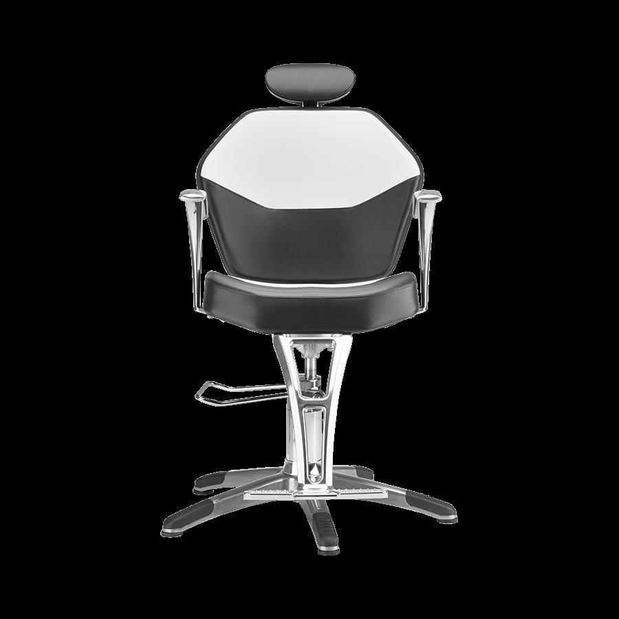 Cadeira Romana Fixa Dompel