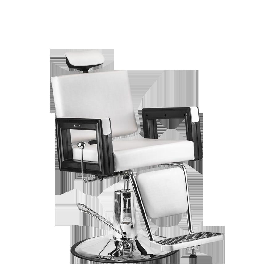 Cadeira Square Barber barber