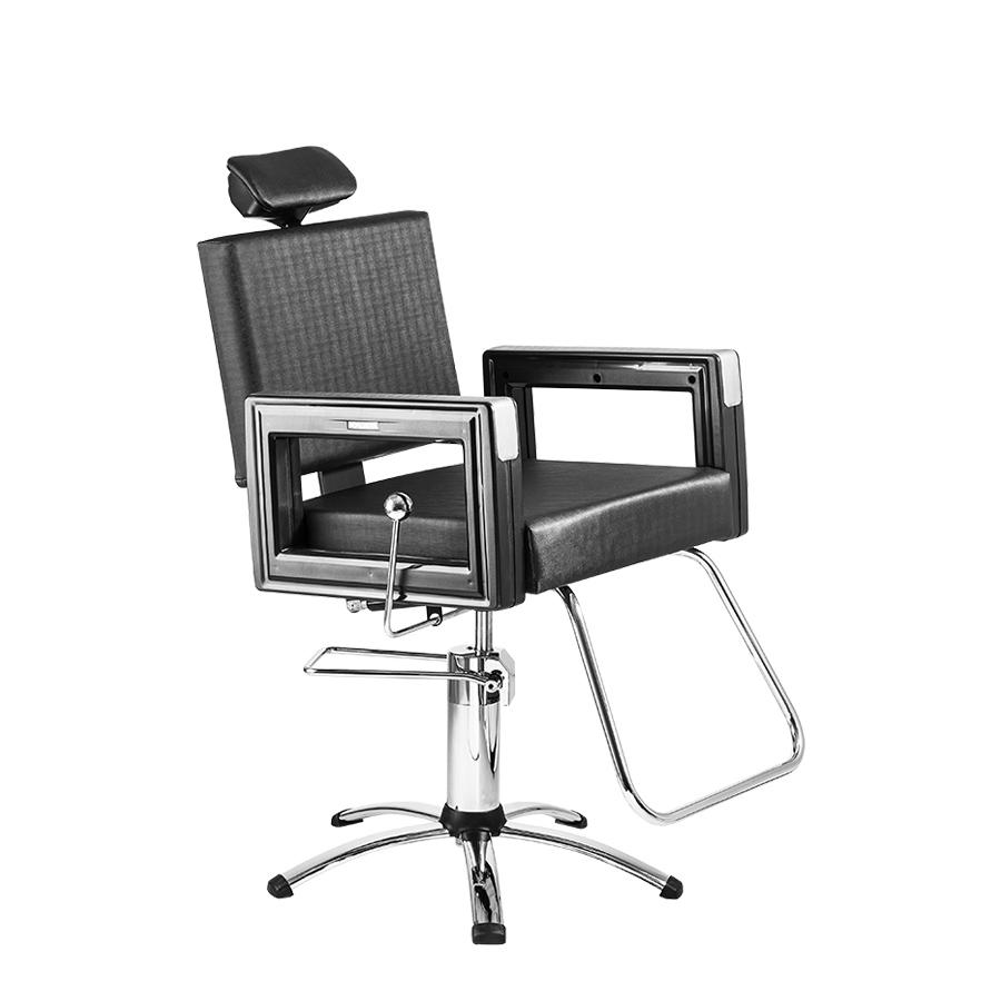 - Cadeira Square Dompel