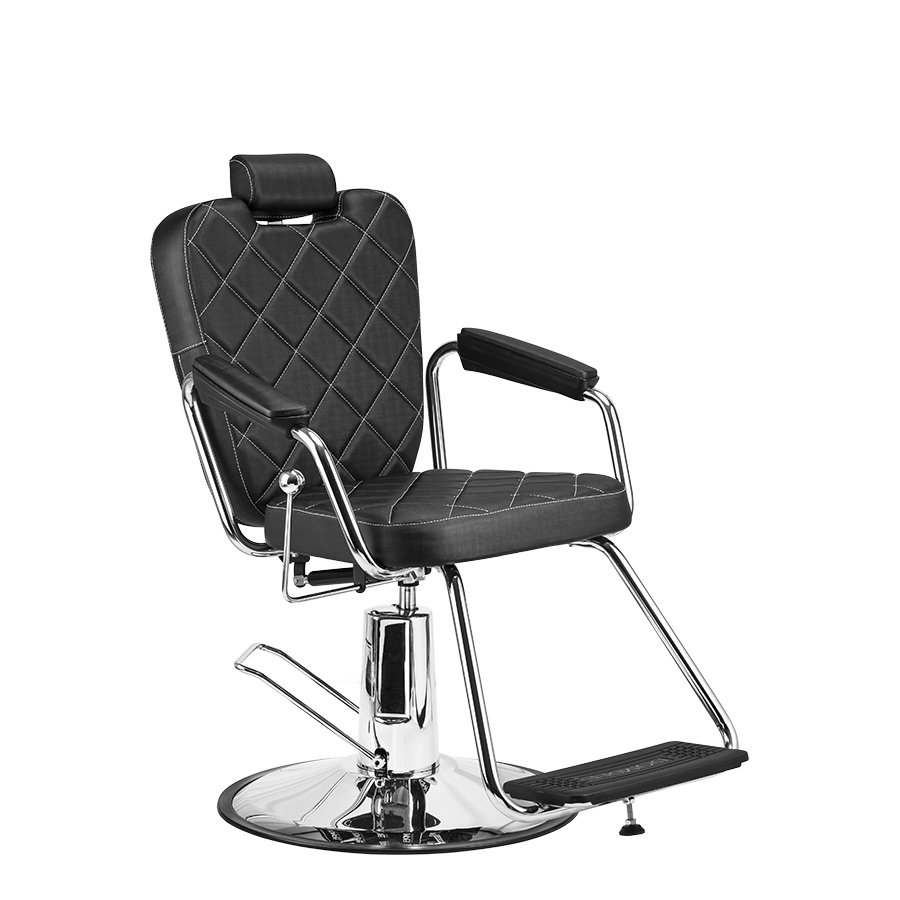 Cadeira Texas Dompel