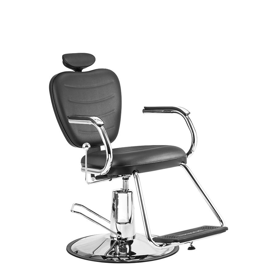 Cadeira Top Barber Dompel