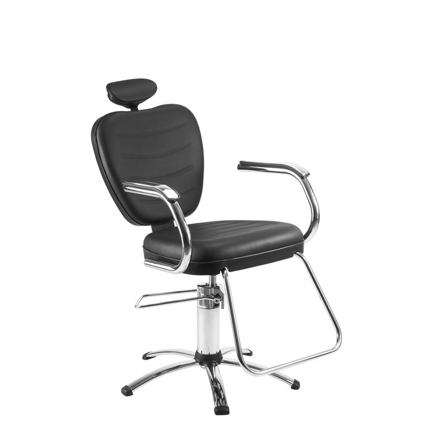 Cadeira Top Fixa Dompel