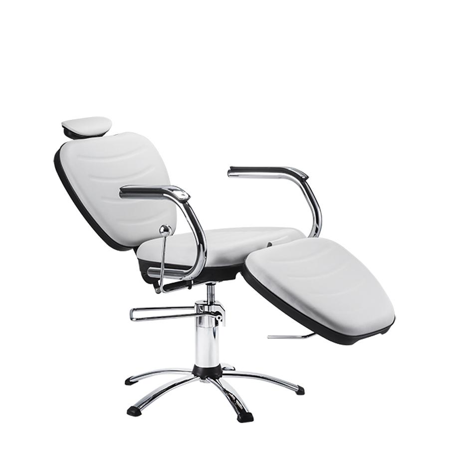 Cadeira Top Make Dompel