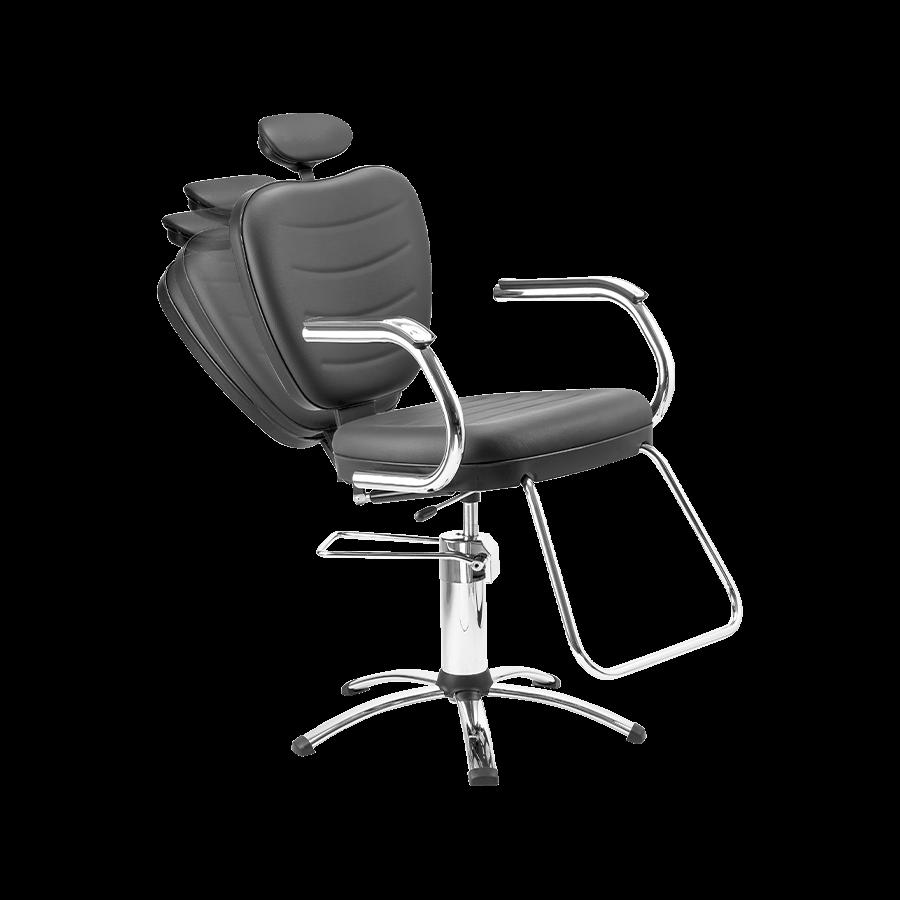 Cadeira Top Reclinável  Dompel