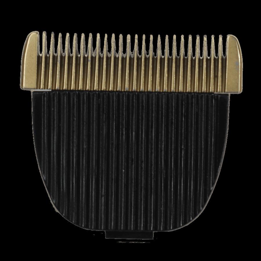 Lâmina para Máquina de Corte Titanium Master Dompel