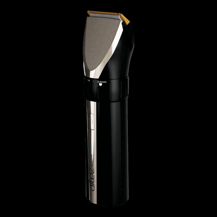 Máquina de Corte Titanium Master Dompel
