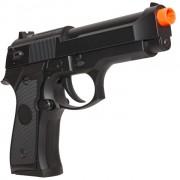 Airsoft Pist. CYMA M92F (CM126) ELET.6mm
