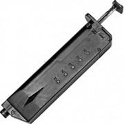 Carregador rápido p/ Esferas (100BBS) 6mm CYMA
