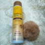 Banho De Verniz Condicionador 300ml - Kiria Hair
