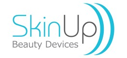 Skinup Beauty Devices