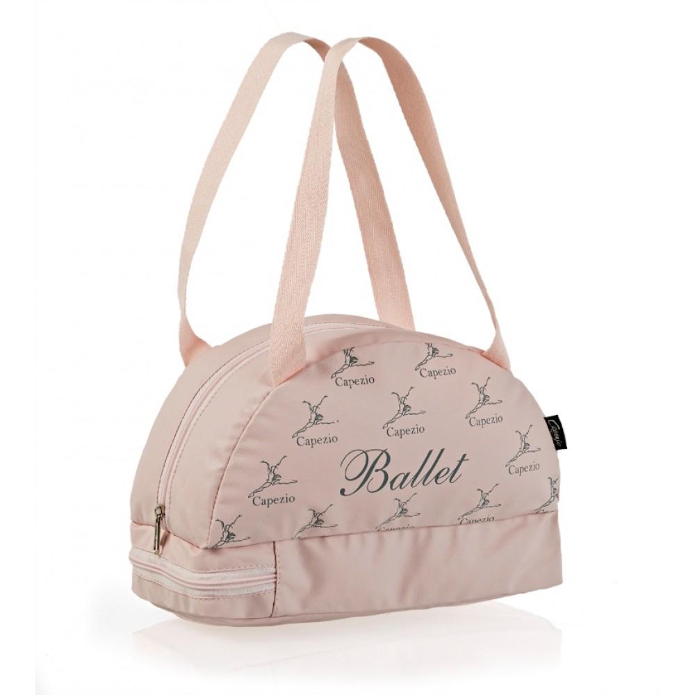 Bolsa Bailarina B22