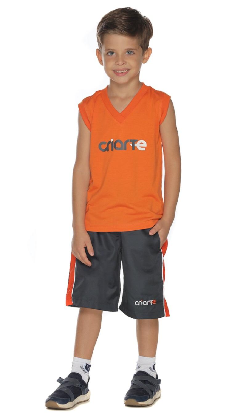 Camiseta Unissex Colégio Criarte