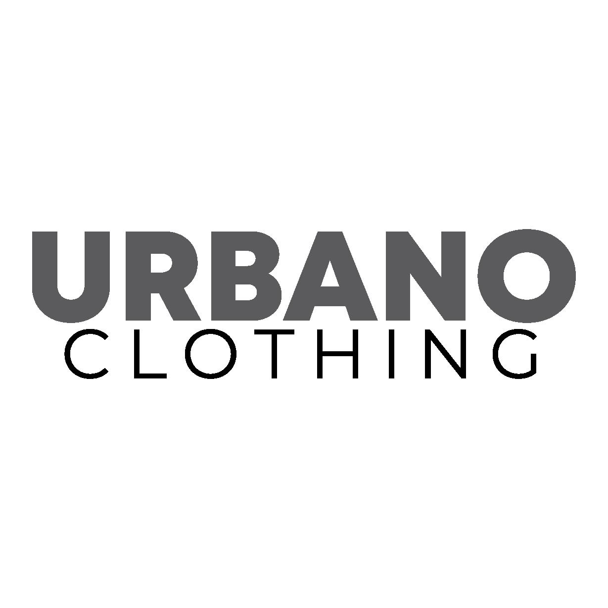 Urbano Clothing