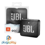 CAIXA DE SOM JBL GO 2 3W BLUETOOTH ORIGINAL
