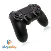 CONTROLE PARA PS4 COM FIO MARCA KNUP KP - 4028