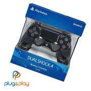 CONTROLE PS4 SEM FIO SONY ORIGINAL
