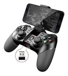 CONTROLE PARA CELULAR IPEGA PG 9076 PC / PS3