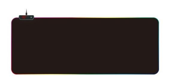 MOUSEPAD GAMER HAVIT RGB MP 903A