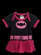 Body Batgirl