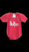 Body Beatles