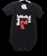 Body Black Sabbath