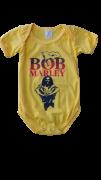 Body Bob Marley