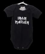 Body Iron Maiden