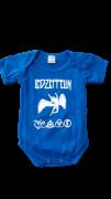 Body Led Zeppelin