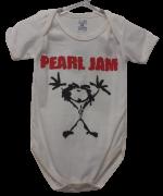 Body Pearl Jam