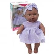 Boneca Bambolete