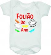 Carnaval Folião