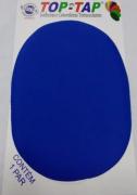 Joelheira Termocolante Azul Royal 020
