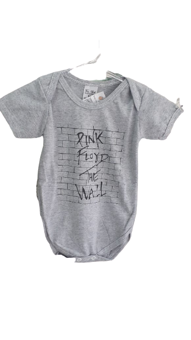 Body Pink Floyd