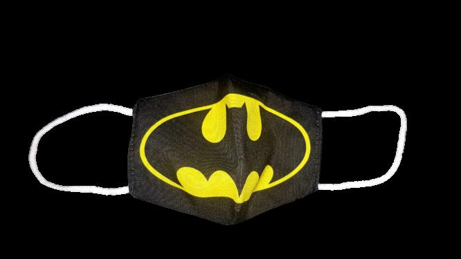Mascara Batman