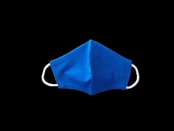 Máscara Colors Adulto ( 2 camadas)