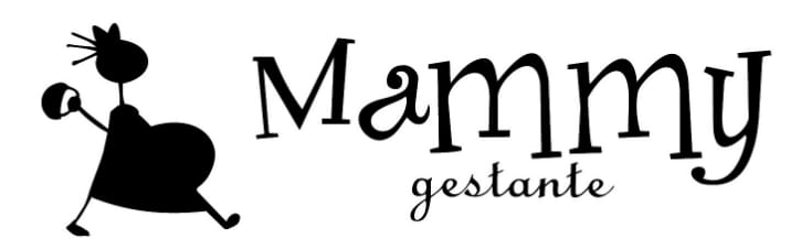 Loja Mammy Gestante