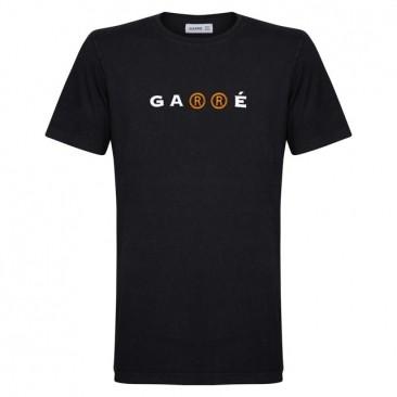 T-shirt Logo ®