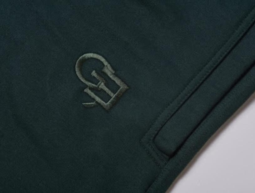 Shorts Comfort  - Garré
