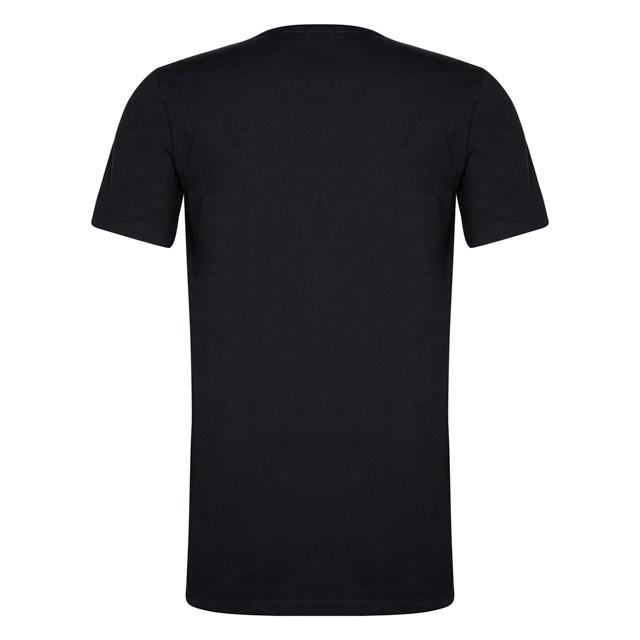 T-shirt Logo ®  - Garré