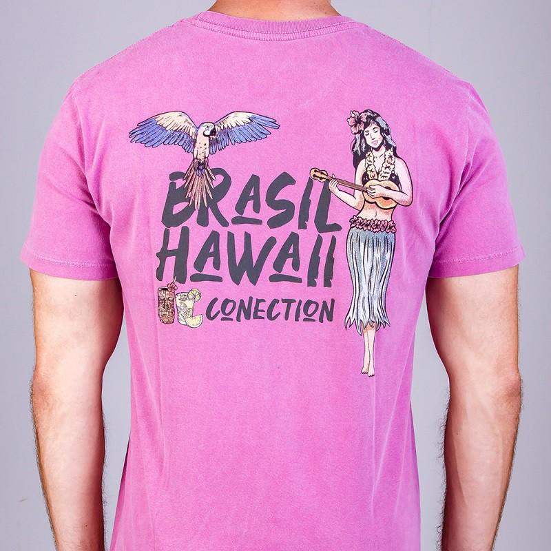 brasil hawaii