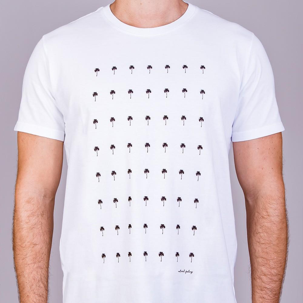 cokeros branco